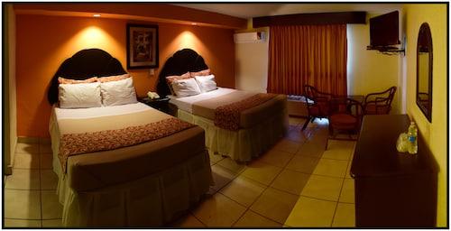 . Hotel Yori