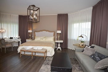 Hotel - Like Home - Boutique Hotel