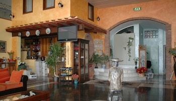 Hotel - Hotel Esperia
