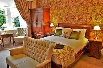 Hotel - Victoria Square