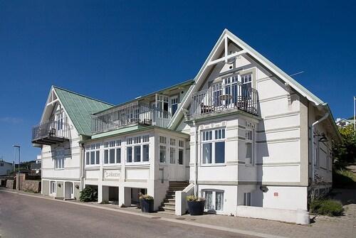 . Hotel Kullaberg