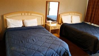 琳達之家汽車旅館 Casa Linda Motel