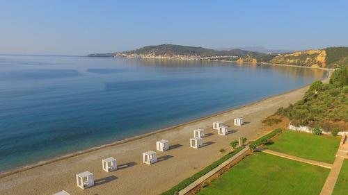 . Mareggio Exclusive Residences & Suites
