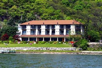 ホテル ハイマート (Hotel Heimat)