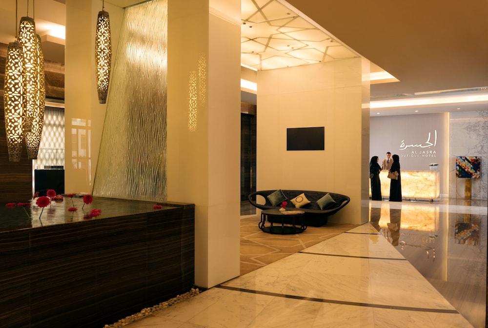 Souq Waqif Boutique Hotels by Tivoli   Doha   Qantas Hotels