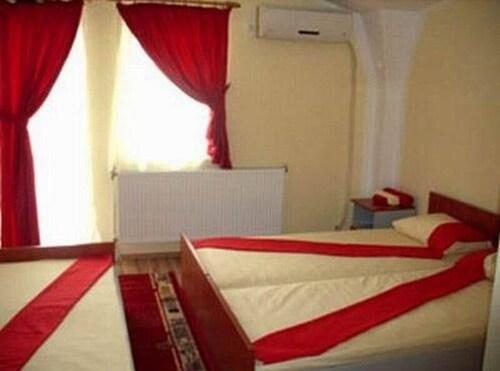 Montenegro Rivijera Motel,