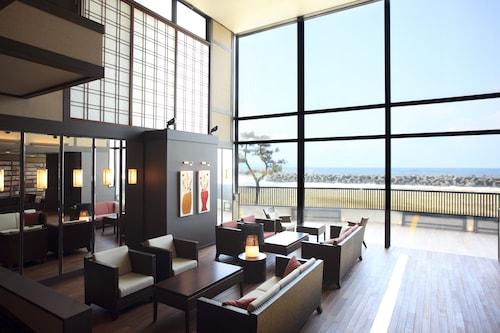 . Yukai Resort Kaikeonsen Kaike Saichoraku