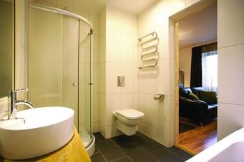 Baltic Boutique Apartments - Guestroom  - #0