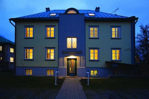 Baltic Boutique Apartments, Tallinn