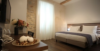 Hotel - Azur Palace Luxury Rooms