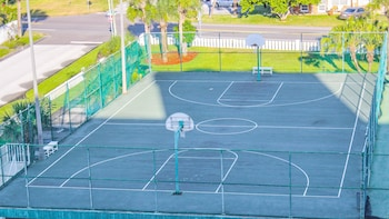 Discovery Beach Resort, a VRI resort - Sport Court  - #0