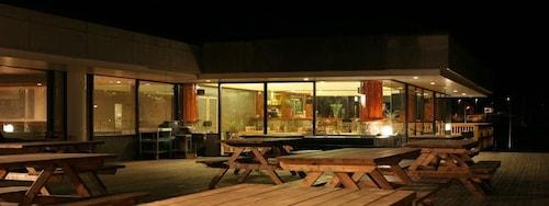 Alpine Lodge - Hostel, Minakami