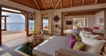 Milaidhoo Island Maldives - Guestroom  - #0