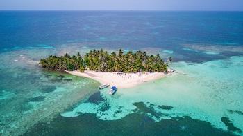 Hotel - Ranguana Caye Cabanas, a Muy'Ono Resort