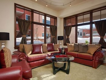 Howelsen Place - H204B by RedAwning