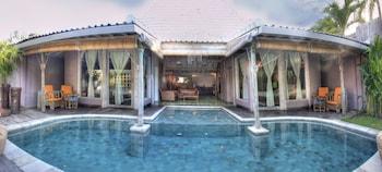 Hotel - Villa West
