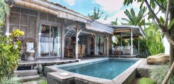 Hotel - Villa Layla
