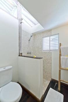 Villa Laksmana Hideaway 2 - Bathroom  - #0