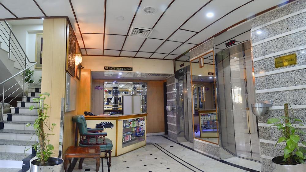 Hotel Hotel Days Inn