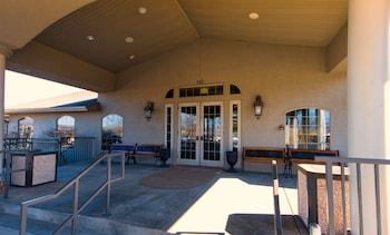 Pointe Royale Condo Vacation and Golf Resort - Interior Detail  - #0