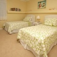 Condo, 2 Bedrooms (Oceanview) at Chateau by the Sea by Elliott Beach Rentals in North Myrtle Beach