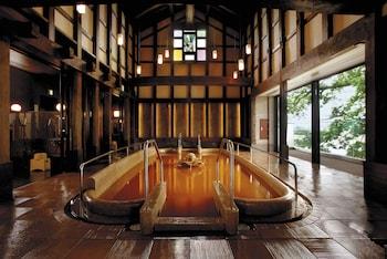 Hotel - Juhachiro