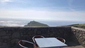 Hotel - Cape Cornwall golf & Leisure