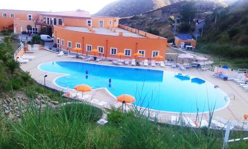 __{offers.Best_flights}__ Hotel Timeto Resort
