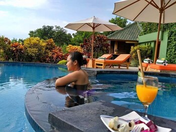 Villa Le Tito - Outdoor Pool  - #0