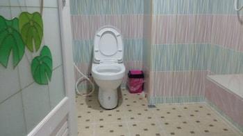 Rueang Sri Si Ri - Bathroom  - #0