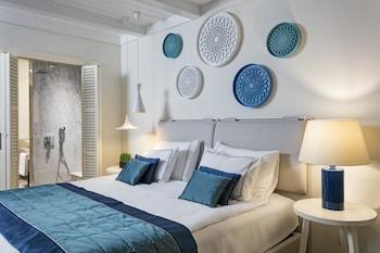 Titanic Deluxe Bodrum - All Inclusive - Guestroom  - #0