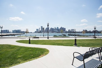 Evolve East Boston