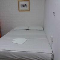 Double Room (Ensuite)