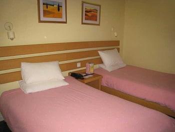 Hotel - Home Inn Zha Bei Park