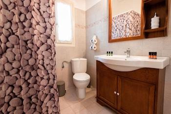 Villa Armelina - Bathroom Amenities  - #0