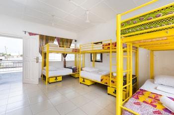 Agoo Hostel - Guestroom  - #0