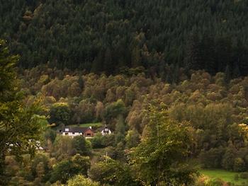 Lann Dearg Studios - Aerial View  - #0
