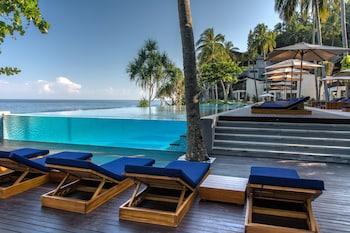 Hotel - Katamaran Hotel & Resort