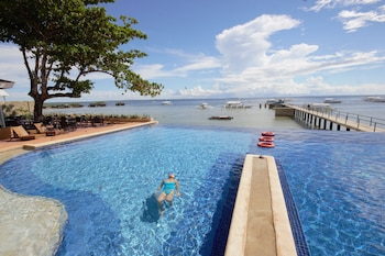 Nordtropic Resort and Residences
