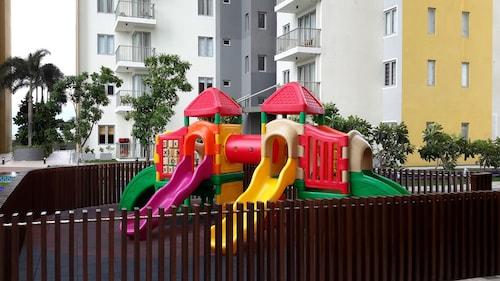 Bella Vista Apartments OnThree20 Colombo, Colombo