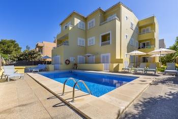 Hotel - Apartamentos Don Miguel