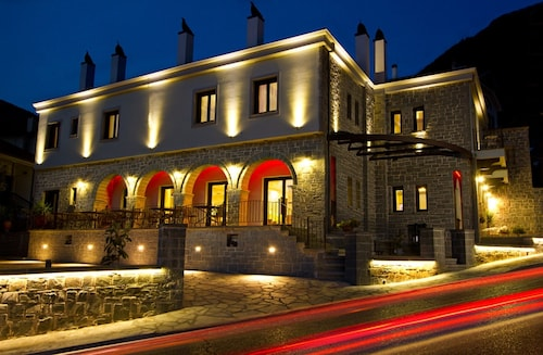 __{offers.Best_flights}__ Hotel Rodovoli