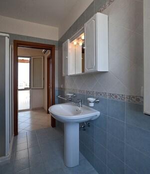 Casa del Sole Trilo A - Bathroom  - #0
