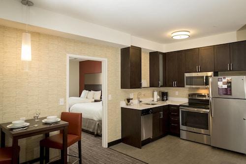 Residence Inn by Marriott Philadelphia Great Valley/Malvern, Chester