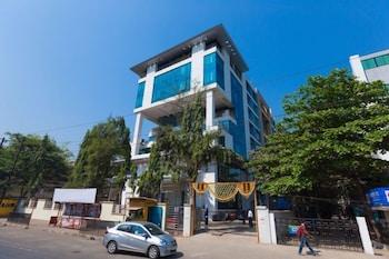 Hotel - Hotel Satkar Grande