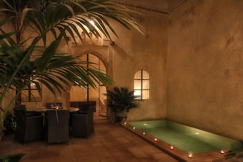 Hotel - Dar Zen