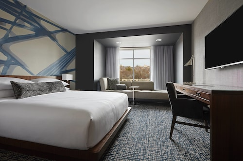 __{offers.Best_flights}__ Ithaca Marriott Downtown on the Commons