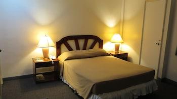 ADRIATICO ARMS HOTEL Manila City Manila