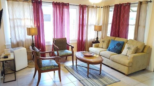 3 Bedroom Kihei Vacation Rental, Maui