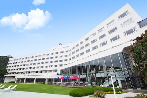 . Hotel Izukyu